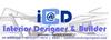 iCAD Civil Specialist