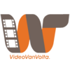 videovanvolta videography services