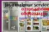 JayaMakmurService