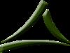 Thumb logo bali bramsa visi