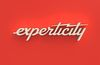 Experticity