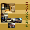 Fastdecohouse