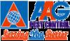 AagPestcontrol