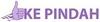 Thumb logo okepindah