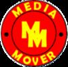 Thumb logo mm