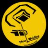 Metal Welding Indo