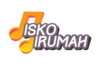 diskodirumah | Good Music Delivery Service !