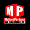Mutiara Perdana Aluminium