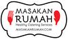 Thumb logo masakanrumah square