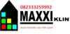 Maxxiklin