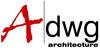 Adwg Design & Build