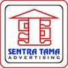 Sentratama Advertising