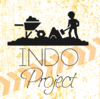 indoproject