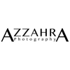 Azzahra Foto