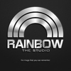 rainbow the studio