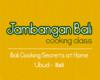 JambanganBaliCookingClass