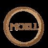Moku Production House