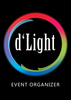 d'Light Event Organizer