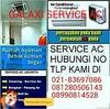 GALAXI SERVICE AC