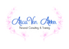Alice Personal Consulting