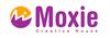 Thumb logofix
