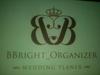 B_Bright wedding planer and organizer