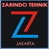 ZarindoCCTV