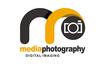 Media Photography