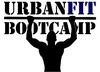 Urbanfit Bootcamp