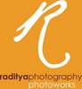 Raditya Photography