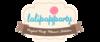 Thumb lolipop party logo 2 low copy2