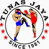Thumb tunas jaya since 1981
