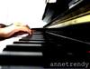 Anne Piano
