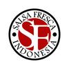 Salsa Fresca Indonesia