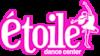 Etoile Dance