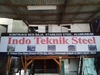Indo Teknik Steel