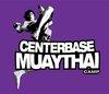 CenterBase Muaythai