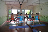 YogaPadma
