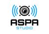 ASPA Studio