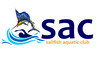 Sailfish Aquatic Club (SAC)
