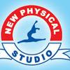 NewPhysicalStudio