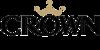 CROWN ROYALE INTERIOR