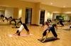 Panjatali Yoga Center