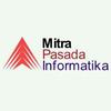 Masterlab Indonesia
