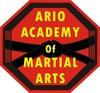 ArioAcademyofMartialArts