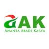 PT. Ananta Abadi Karya
