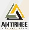Anthree Advertising