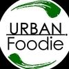 urbanfoodie