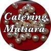 Catering_Mutiara