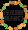 Healthy Bento